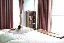 For Sale or Rent 3 Beds Condo Near BTS Phaya Thai, Bangkok, Thailand