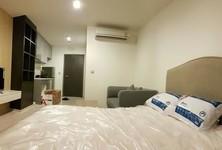 For Rent Condo 35 sqm Near BTS Victory Monument, Bangkok, Thailand