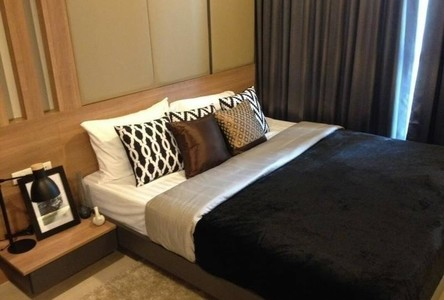 For Sale 2 Beds Condo Near BTS Chong Nonsi, Bangkok, Thailand