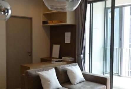 Продажа или аренда: Кондо с 2 спальнями возле станции BTS On Nut, Bangkok, Таиланд