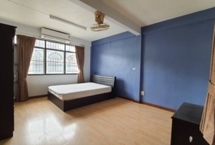 For Sale 1 Bed Townhouse in Thawi Watthana, Bangkok, Thailand