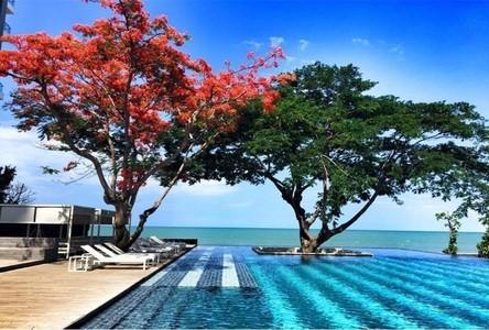 For Sale 2 Beds Condo in Cha Am, Phetchaburi, Thailand