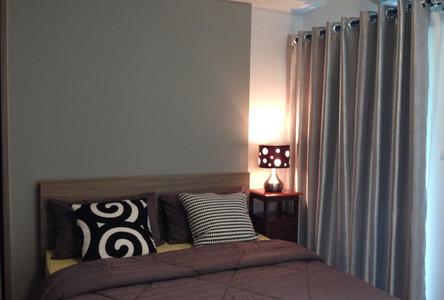 For Rent Condo 23 sqm in Chatuchak, Bangkok, Thailand
