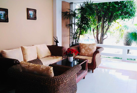 For Sale Hotel 30 rooms in Pattaya, Chonburi, Thailand