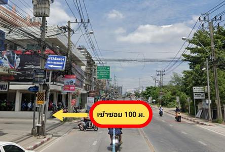 For Sale Apartment Complex 42 rooms in Mueang Samut Prakan, Samut Prakan, Thailand