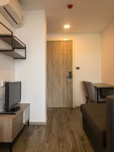Located in the same building - Na Veera Phahol - Ari