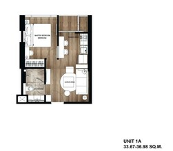 Located in the same area - Siamese Exclusive Sukhumvit 42
