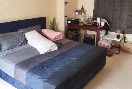 В аренду: Кондо 28 кв.м. в районе Khan Na Yao, Bangkok, Таиланд