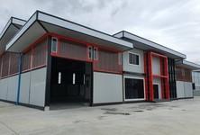 Продажа: Кондо с 2 спальнями в районе Krathum Baen, Samut Sakhon, Таиланд