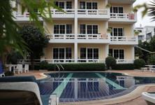 For Sale Business 1,816 sqwa in Bang Lamung, Chonburi, Thailand