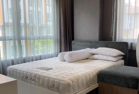 For Sale 1 Bed コンド in Bang Bo, Samut Prakan, Thailand