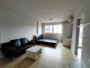 Located in the same area - D Condo Kathu