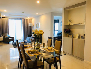 Located in the same area - Voque Sukhumvit 31