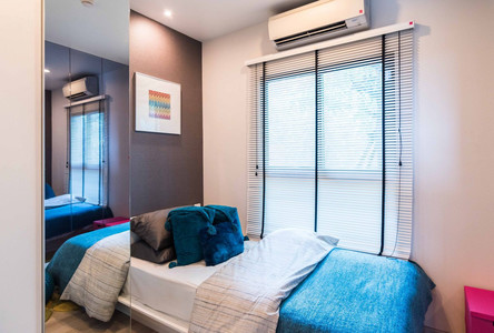 For Sale 1 Bed Condo in Bang Yai, Nonthaburi, Thailand