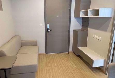 For Sale 1 Bed Condo in Bangkok Yai, Bangkok, Thailand