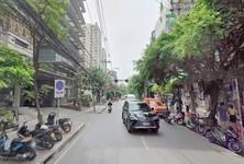 Продажа: Земельный участок 475 кв.ва. в районе Sathon, Bangkok, Таиланд
