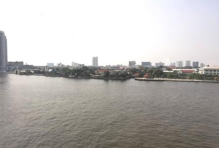 For Sale Condo 40 sqm in Phra Nakhon, Bangkok, Thailand