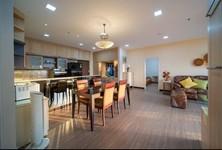 For Rent Apartment Complex 120 sqm in Khlong Toei, Bangkok, Thailand