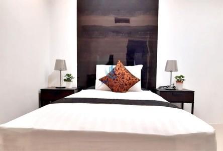 For Rent Apartment Complex 83.66 sqm in Khlong Toei, Bangkok, Thailand