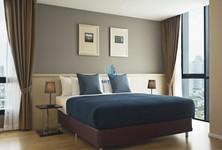 For Rent Apartment Complex 60 sqm in Watthana, Bangkok, Thailand