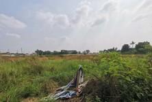 For Sale Land 45-2-71 rai in Mueang Pathum Thani, Pathum Thani, Thailand