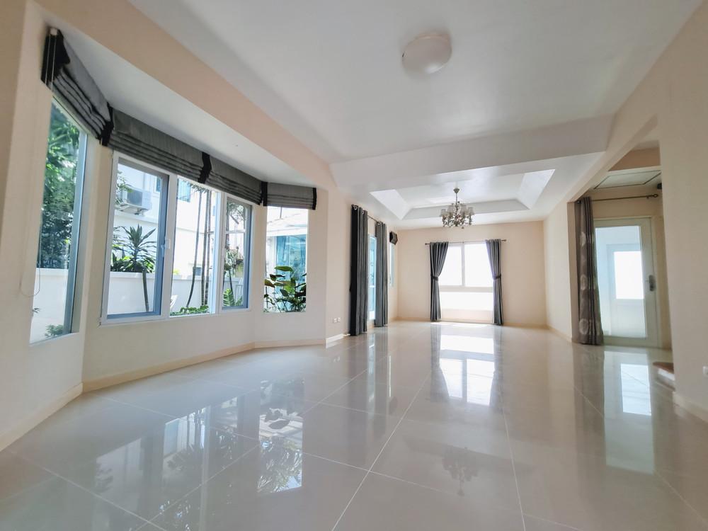 ขาย บ้านเดี่ยว 3 ห้องนอน บางพลี สมุทรปราการ   Ref. TH-DGENBVXL