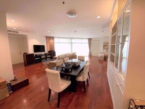 Located in the same area - Chatrium Residence Riverside