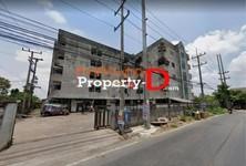 For Sale 20 Beds Condo in Mueang Samut Sakhon, Samut Sakhon, Thailand
