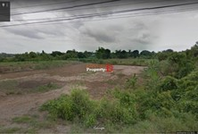 For Sale Land 800 sqm in Maha Rat, Phra Nakhon Si Ayutthaya, Thailand