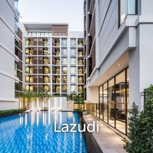 Located in the same area - Maestro 14 Siam - Ratchathewi