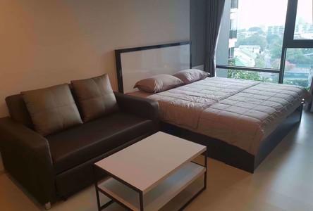 For Sale or Rent Condo 24.5 sqm Near BTS Thong Lo, Bangkok, Thailand