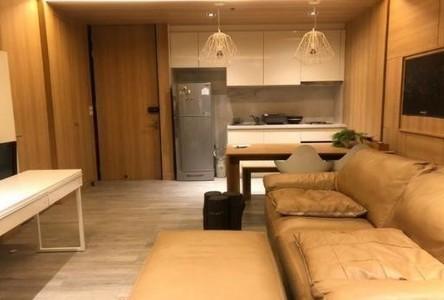 ให้เช่า คอนโด 1 ห้องนอน ติด MRT ลาดพร้าว
