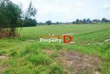 For Sale Land 19,200 sqm in Pak Tho, Ratchaburi, Thailand
