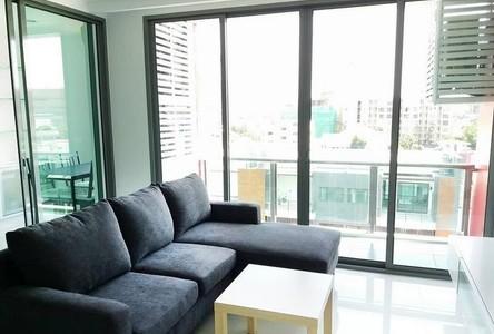 ให้เช่า คอนโด 1 ห้องนอน ทวีวัฒนา กรุงเทพฯ