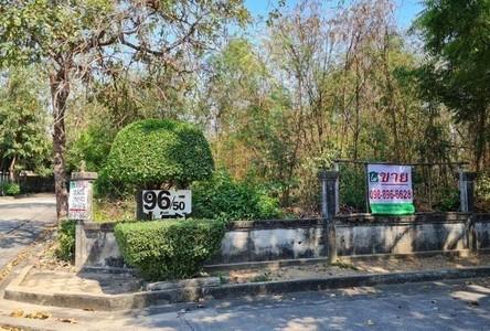 Продажа: Земельный участок 358 кв.ва. в районе Taling Chan, Bangkok, Таиланд