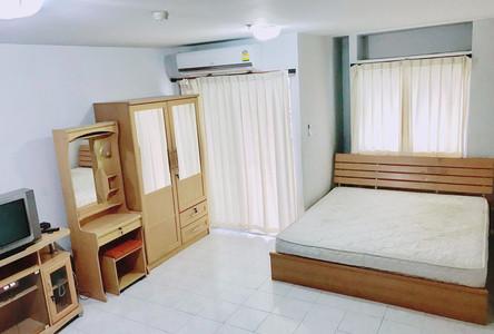 For Rent Condo 33 sqm in Wang Thonglang, Bangkok, Thailand