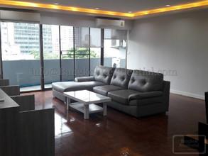 Located in the same building - Premier Condominium
