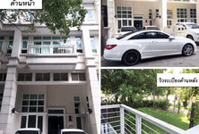 For Sale or Rent 5 Beds Office in Phra Khanong, Bangkok, Thailand