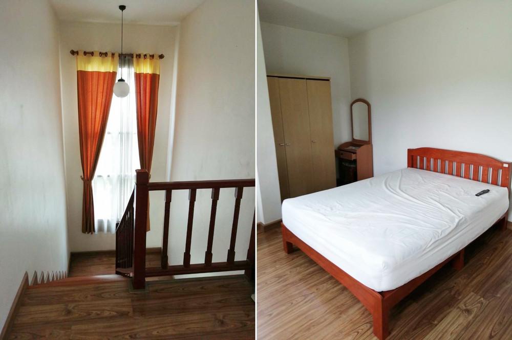 ขาย บ้านเดี่ยว 3 ห้องนอน เมืองเชียงใหม่ เชียงใหม่ | Ref. TH-ONSYHEFJ
