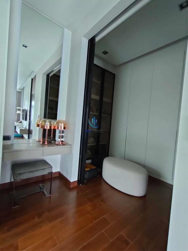 ขาย หรือ เช่า บ้านเดี่ยว 5 ห้องนอน ลาดกระบัง กรุงเทพฯ | Ref. TH-DSBYLKSS
