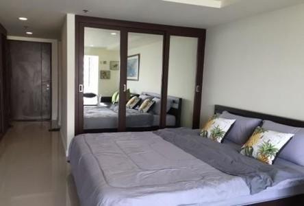 В аренду: Кондо c 1 спальней возле станции BTS Nana, Bangkok, Таиланд