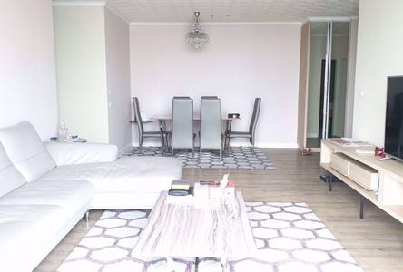 Продажа или аренда: Кондо с 3 спальнями возле станции MRT Lat Phrao, Bangkok, Таиланд