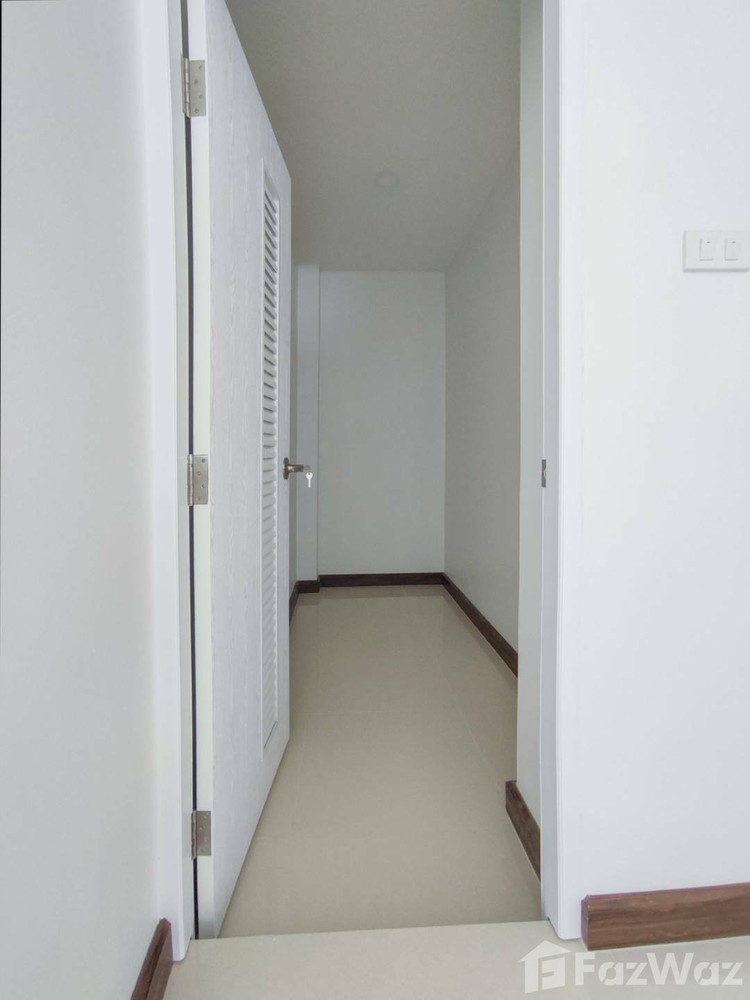 ขาย บ้านเดี่ยว 3 ห้องนอน สารภี เชียงใหม่ | Ref. TH-WISNHRAY