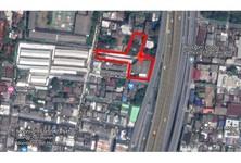 Продажа: Земельный участок 794 кв.м. в районе Sathon, Bangkok, Таиланд