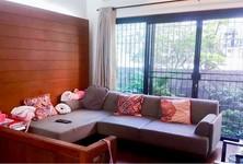 ขาย บ้านเดี่ยว 6 ห้องนอน สาทร กรุงเทพฯ
