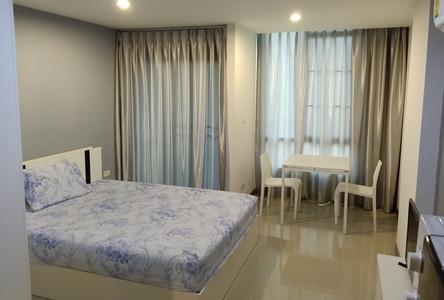 For Sale Condo 26 sqm in Mueang Khon Kaen, Khon Kaen, Thailand
