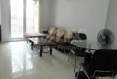 Продажа: Кондо с 2 спальнями возле станции BTS National Stadium, Bangkok, Таиланд