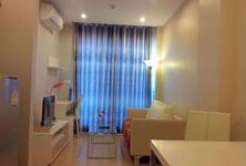 ขาย หรือ เช่า คอนโด 1 ห้องนอน คันนายาว กรุงเทพฯ