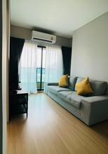 Lumpini Suite Phetchaburi - Makkasan - Ratchathewi, Bangkok
