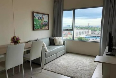For Sale or Rent 2 Beds コンド in Khlong Sam Wa, Bangkok, Thailand